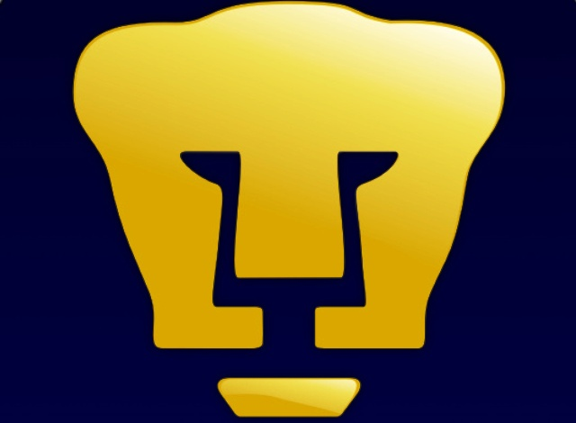 The gallery for --> Pumas Unam - 36.7KB