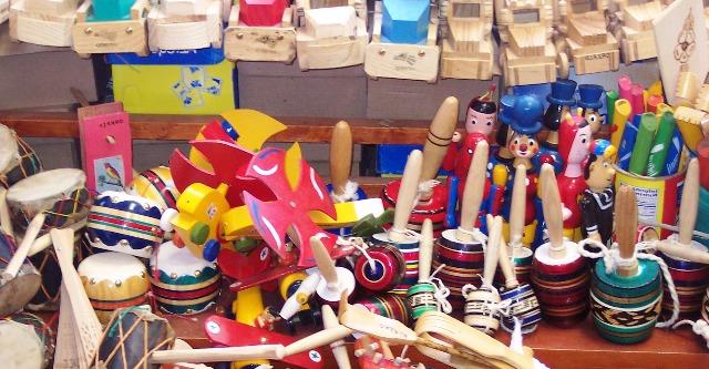 Invitan En Chihuahua A Retomar Juegos Infantiles Tradicionales