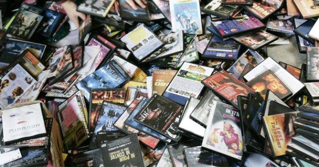 discos piratas de xbox: