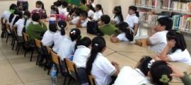 Las clases en el nivel básico se reanudaron hoy en Tabasco