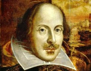 Shakespeare tal vez fum mariguana revela estudio for Jardin shakespeare 2015