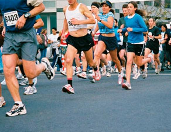 maraton-fatiga