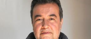 Imcine, Jorge Sánchez