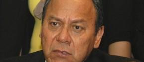 Presidente del Consejo Rector, Jesús Zambrano