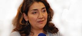 Semadet, Magdalena Ruiz Mejía