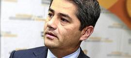 Tomás Figueroa Padilla