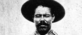 Francisco Villa