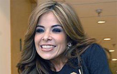 "Notimex.- La telenovela ""Libre para amarte"", protagonizada por"