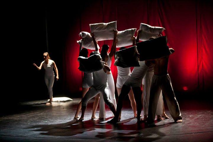 Resultado de imagen para teatro experimental