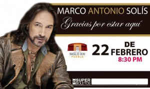 MARCO ANTONIO SOLIS PUEBLA FEB 2014 BANNER ENFOQUE