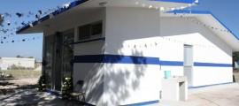 casa de salud tecamachalco