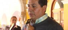 Foto: Omar Sánchez Chávez