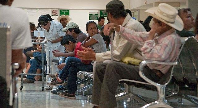 pacientes-hospitales
