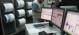 servicio-sismologico-nacional