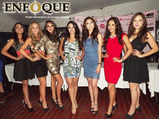 Candidatas miss venezuela 2010 fotos 99