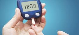 slide-diabeticos-laser