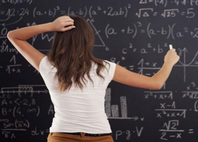 slide-matematicas