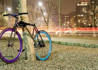 bicicleta-yerka