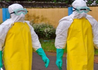 ebola-34