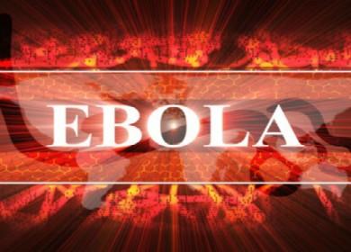 ebola-revertido