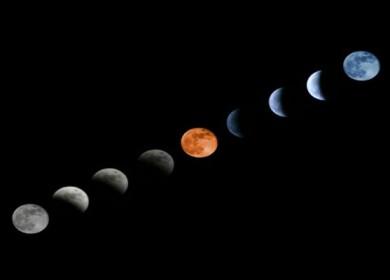 eclipse-draconidas