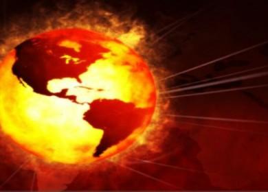 salud-cambio-climatico