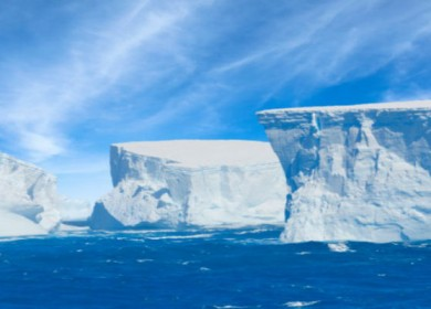 subglacial-vida