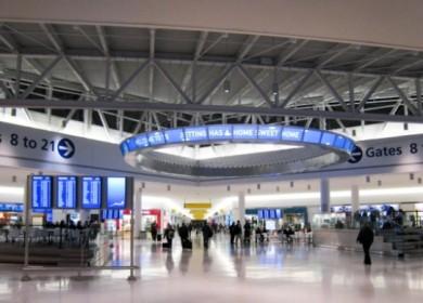 Aeropuerto-JFK-de-Nueva-York-2