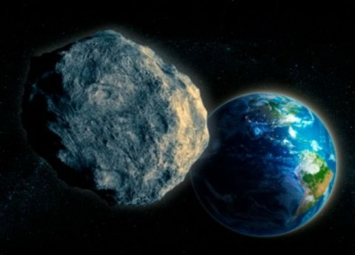asteroide-2029