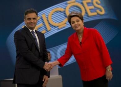 brasil-elecciones