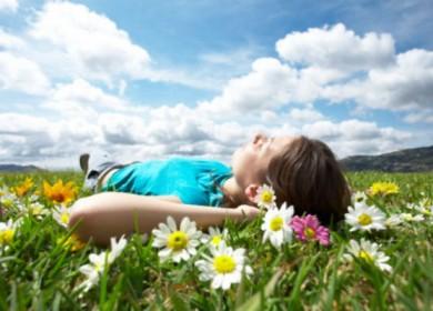 descanso-aprendizaje