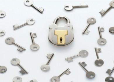 llave-inteligente