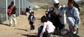 migrantes12