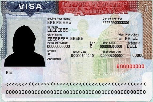 Segob Emite Nuevos Lineamientos Para Expedir Visas Peri Dico Enfoque Poder Informativo En El