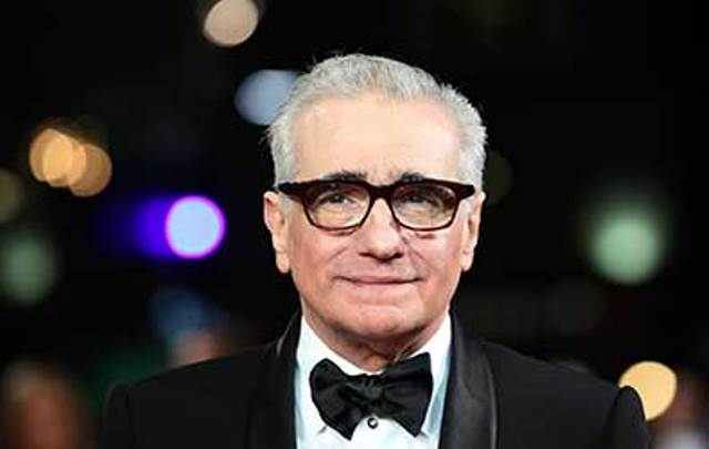 Martin-Scorsese-02