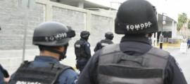 Tamaulipas enfrentamientos armados