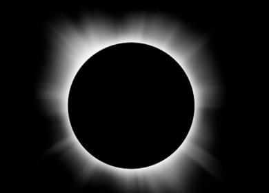 eclipse-20m