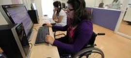 personas con discapacidad_empleo