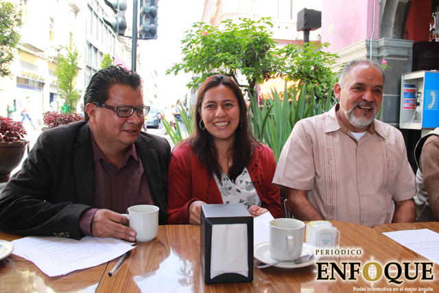 Foto: Alejandro Muñoz