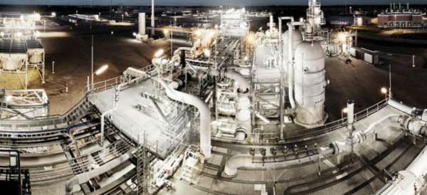gas-rusia