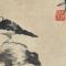 obras de arte China