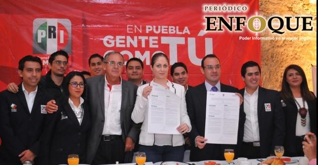 Foto de Carlos Muñoz.