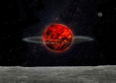 luna-inclinacion_0