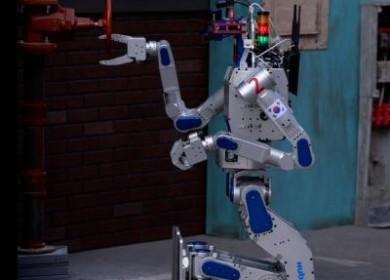 robots-objetos_0