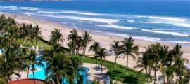 Acapulco Hoteles