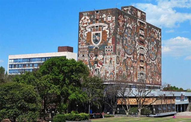 UNAM22