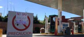 desabasto-de-gasolina-en-mexicali