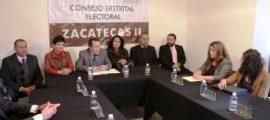 instituto-electoral-de-zacatecas