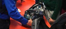 operativo-mochila-segura