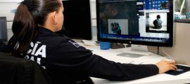 pag-9_roberto-hernandez_policia-cibernetica_division-cientifica-de-la-policia-federal_9